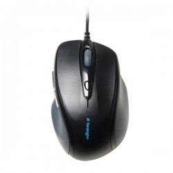 Kensington K72369US - Wired USB Mouse