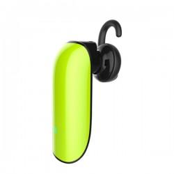 Jabees Beatle (Bluetooth Headset)