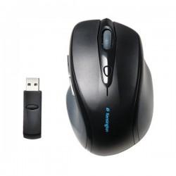 Kensington K72405US - Wireless Mouse
