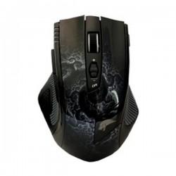 Okaya G-100L Mouse Gaming