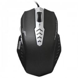 Okaya G-200L Mouse Gaming