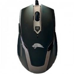 Okaya G-500L Mouse Gaming
