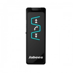 Jabees IS901 (Bluetooth Headset)