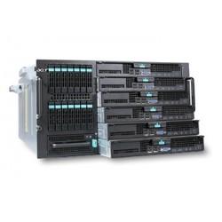 Server Acer Gemini AW3000-AW370 F1