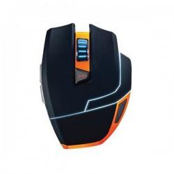 Okaya G-900 Mouse Gaming