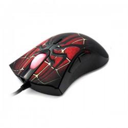 Okaya G-800U Mouse Gaming