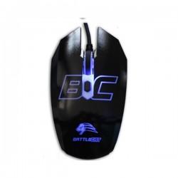 Okaya G-700U Mouse Gaming