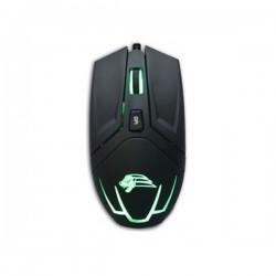 Okaya G-600U Mouse Gaming