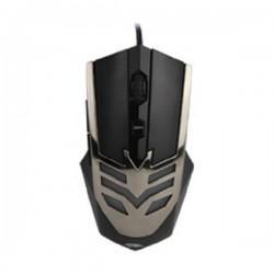 Okaya G-300U Mouse Gaming