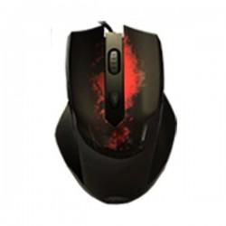 Okaya G-400U Mouse Gaming