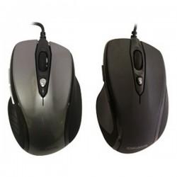 Okaya MOK-019 Mouse Optic USB