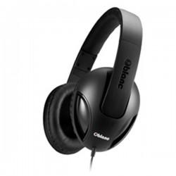 Oblanc NC1-1 COBRA 2.0 PROFESIONAL Headset BLACK