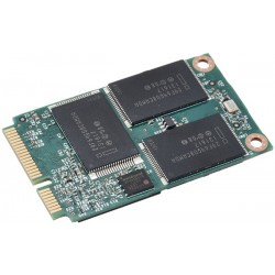 Intel SSDMAEMC040G2C1 SSD 40GB 310 Series (mSATA) Internal