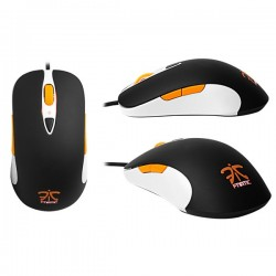 SteelSeries Sensei FNATIC