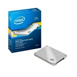 Intel SSDSA2CW160G3K5 SSD 160GB 320 Series SATA2 MLC Internal