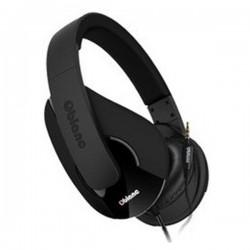 Oblanc NC3-1 SHELL 2.0 PROFESIONAL Headset BLACK