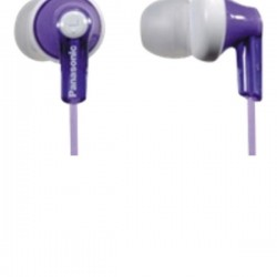 Panasonic RP-HJE-120 Earphone