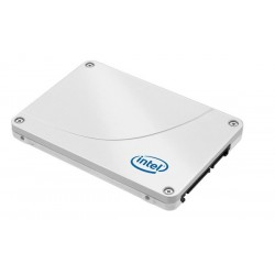 "Intel SSDSC2CT080A4K5 SSD 335 Series 2.5"" 80GB SATA3 MLC Internal"