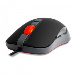 SteelSeries Kana Dota2 Bundle