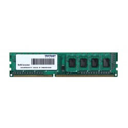 Patriot DDR4 Signature Line Series 4GB - PSD4 4G 2133 Memory