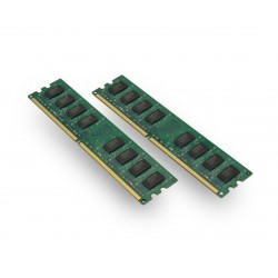 Patriot DDR4 Signature Line Series 8GB - PSD4 8G 2133 Memory
