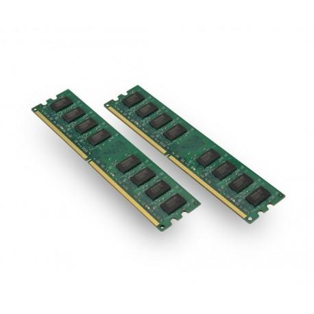 Patriot DDR4 Signature Line Series 8GB - PSD4 8G 2133 Memory