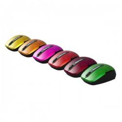 Prolink PMO712G - 2.4Ghz Wireless Super Mini Bluesurf Nano Mouse
