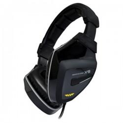 SonicGear PRO X9 Armageddon Avatar (Wireless) Headset