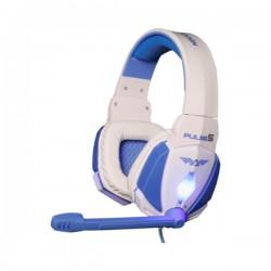 SonicGear Pulse 5 Armageddon Headset