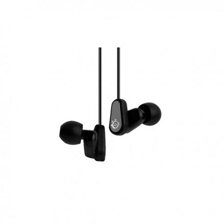 Steelseries Flux In-Ear Pro Headset