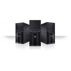Server DELL PowerEdge 11G T110 Tower