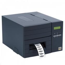TSC TTP-342M Pro Barcode Printer