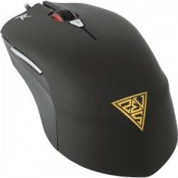 Gamdias GMS5500 Ourea - Gaming Optical Mouse - PROMO