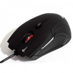 Gamdias GMS5000 Demeter - Gaming Optical Mouse