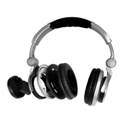 Takstar HD-3000 (over the ear Headset)