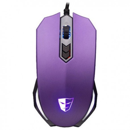 Tesoro TS-H5L Gungnir Optical Gaming Mouse