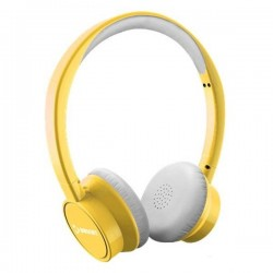 Bright Joy NFC-H100S Yellow