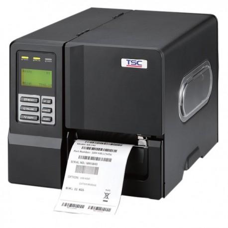 TSC ME340 Barcode Printer