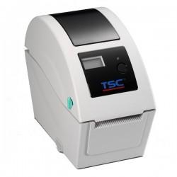 TSC TDP-225 Barcode Printer
