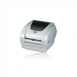 TSC TDP-244 Barcode Printer