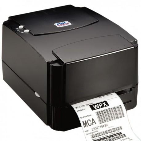 TSC TTP-243 Pro Barcode Printer
