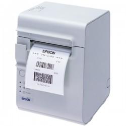Epson TM-L90 Printer Kasir