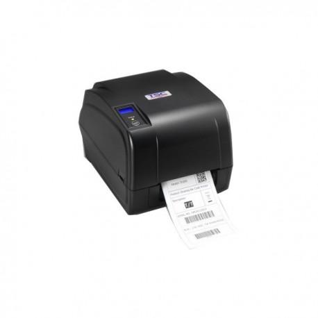 TSC TA300 Barcode Printer