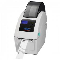 TSC TDP-225W Barcode Printer