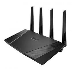 ASUS RT-AC87U Wireless AC2400 Dual-band Gigabit Router