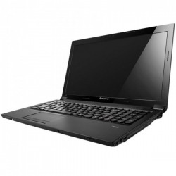Lenovo IdeaPad B475-1704  AMD Quad Core 2.3 GHz DOS