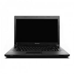Lenovo IdeaPad B490-077 Intel Core i5 3230M 2.6Ghz