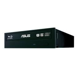 ASUS BW-16D1HT PRO Internal Blu-ray Drive