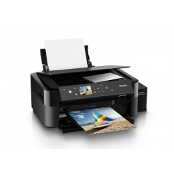 Epson L850 Printer Inkjet
