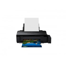 Epson L1800 Printer Inkjet A3